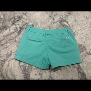 Women's southern tide shorts